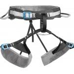 Обвязка Salewa 2016 Hardware ROCK M harness ( M/L ) LIMESTONE GREY /