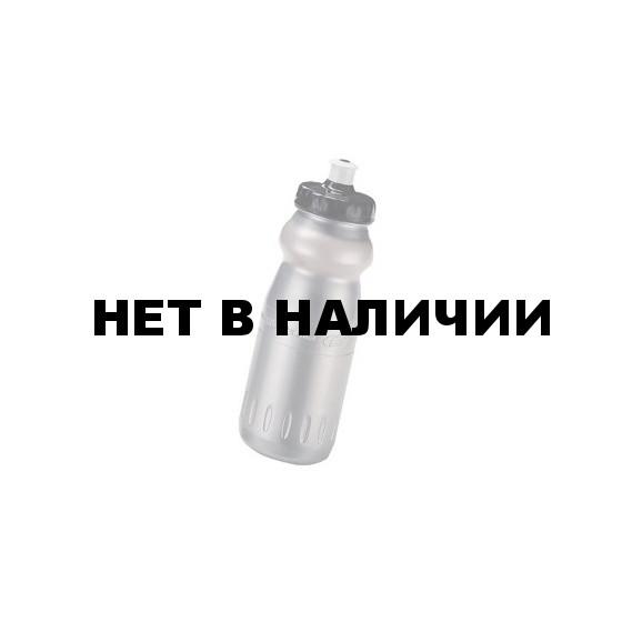 Фляга BBB HydraTank silver (BBC-20)