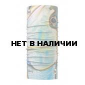 Бандана BUFF UV PROTECTION DE YOUNG SNOOK MULTI