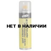 Гель-спрей TOKO GelClean (250мл)