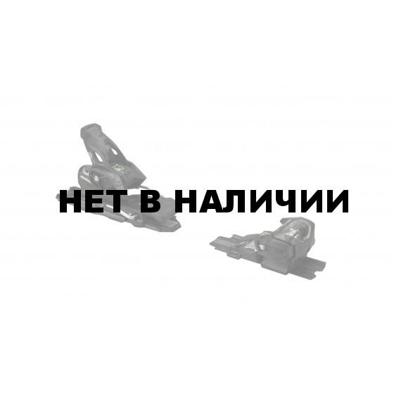 Горнолыжные крепления Elan Независимые ATTACK2 13 AT DEMO w/o brake (б/р:ONE SIZE)