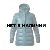Куртка горнолыжная MAIER 2015-16 Julia june bug