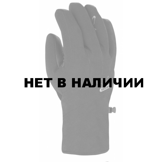 Перчатки горные Salewa ELBRUS SONIC PTX W GLOVE black