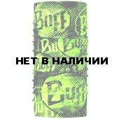 Бандана BUFF ORIGINAL BUFF ORIGINAL BUFF LOG US