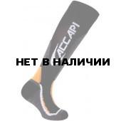 Носки ACCAPI SKIPERFORMANCEJR black (черный)