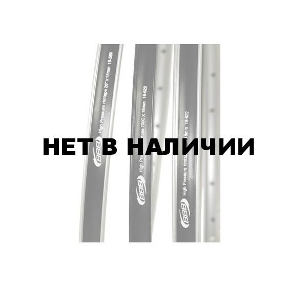 Защитная лента 700 BBB Rimtape HP 700Cx16mm 16-622 (1,6 x 94 cm) (BTI-91)