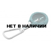 Компас Silva Compass METRO Turquoise, bulk