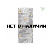 Бандана BUFF Active INSECT SHIELD BUFF® LATITUDE LOGO