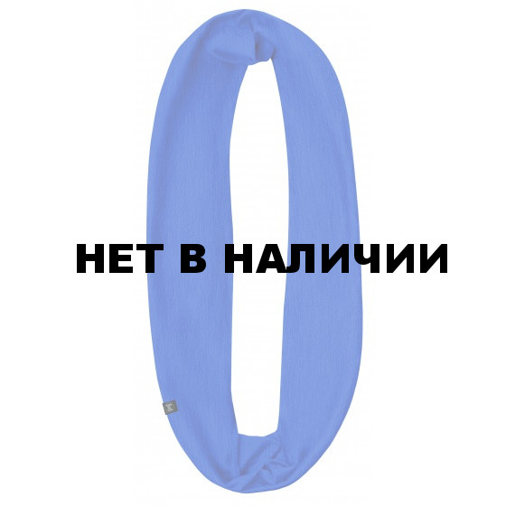 Шарф BUFF 2017 INFINITY BUFF SOLID MEDIEVAL BLUE