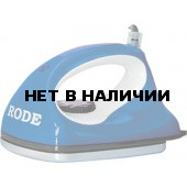 Утюг RODE 2015-16 AR35 (90-150)