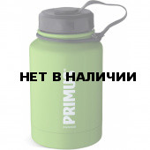 Фляга Primus TrailBottle 0.5L Vacuum Moss (б/р:ONE SIZE)