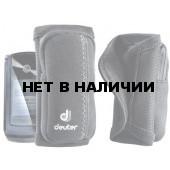 Чехол для телефона Deuter 2015 Accessories Phone Bag II black