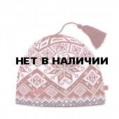 Шапка Kama AW61 red