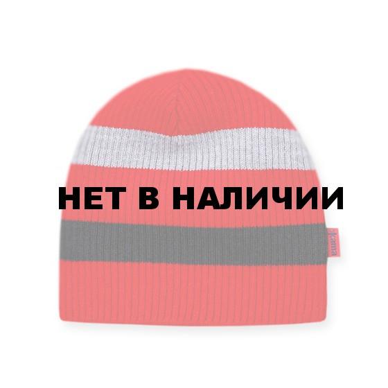 Шапка Kama A40 (red) красный