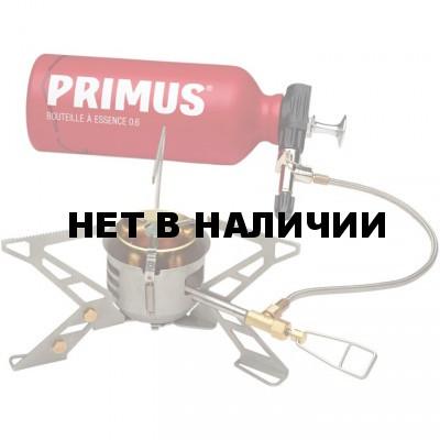 Горелка мультитопливная Primus 2017 OmniFuel II