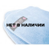 Микрофибра MUC-OFF Premium Microfibre Polishing Cloth