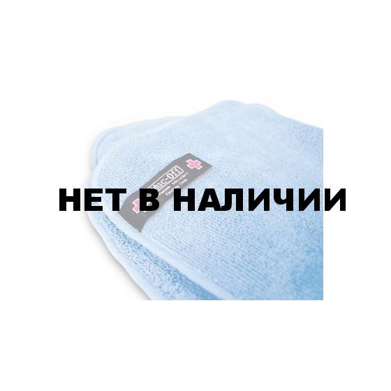 Микрофибра MUC-OFF Premium Microfibre Polishing Cloth