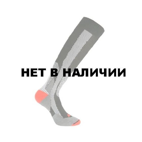 Носки ACCAPI TREKKINGENDURANCELONG black (черный)