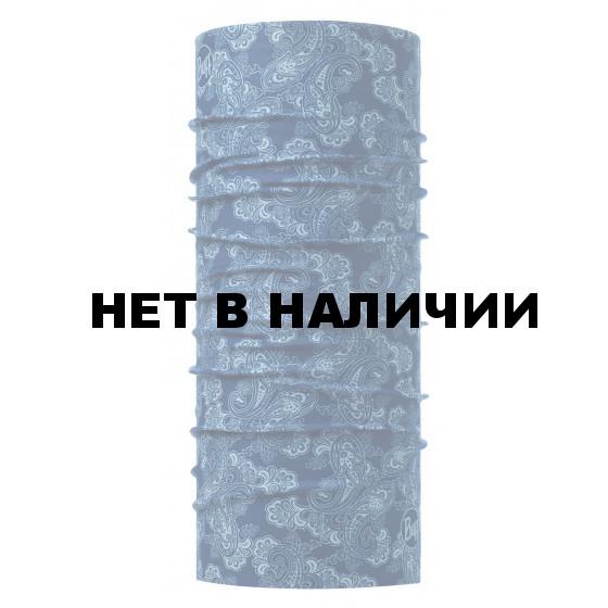 Бандана BUFF ORIGINAL BAMSE BLUE (US:one size)