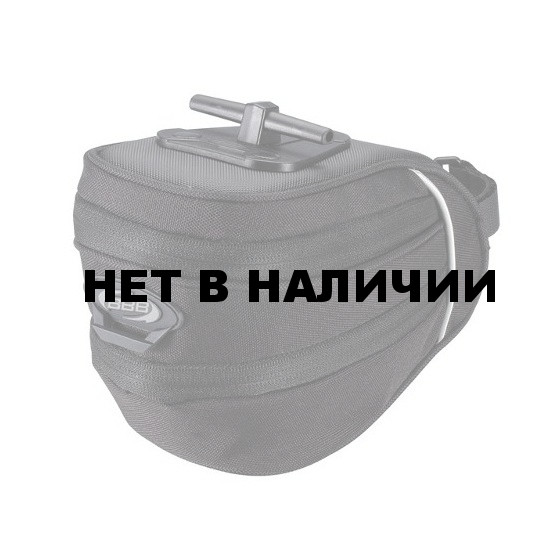 Сумка подседельная BBB QuickPack L (BSB-22)