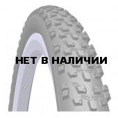 Велопокрышка RUBENA R12 TOMCAT черный