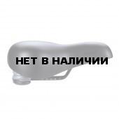 Седло BBB BaseComfort memory foam черный (BSD-84)