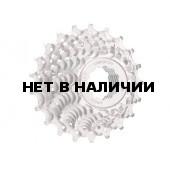 Кассета BBB 9 speed (11-21) Shi. comp. (BCS-09S)