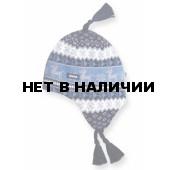Шапка Kama A17 (navy) т. синий