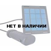 Батарея Silva Solar I AA