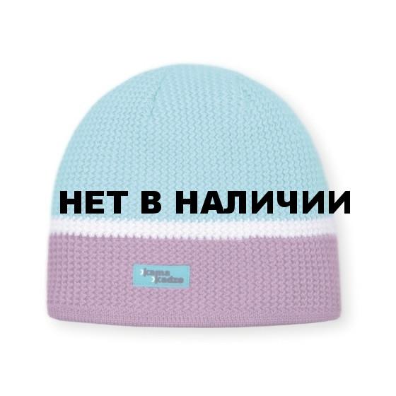Шапка Kama KW01 pink