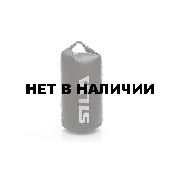 Чехол водонепроницаемый Silva 2016-17 Carry Dry Bag TPU 6L