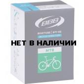 Камера BBB 27.5*3,0 FV 48mm (BTI-68)