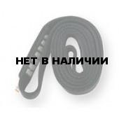 Оттяжка Salewa Ropes DYNEEMA LOOP 120cm WHITE/GREEN