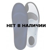 Cтельки GRANGERS Insoles Stability+ insole