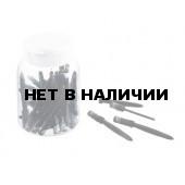 Трос BBB dustcover RainCoat 25 pcs a bottle (BCB-67)