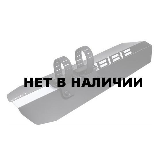 Крыло переднее BBB FatFender PP material (BFD-35F)