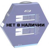 Наконечник BBB HydroLine - 5mm x 2.3mm ID - Shimano -