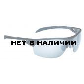 Очки солнцезащитные Alpina 2018 TRI-SCRAY S black-grey
