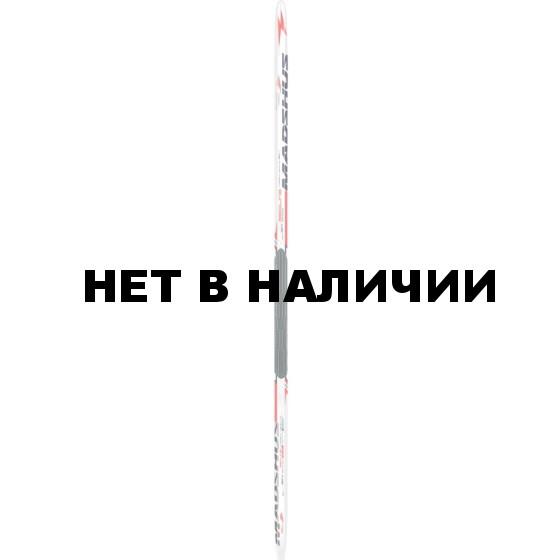 Беговые лыжи MADSHUS 2014-15 REDLINE CARBON SKATE PLUS