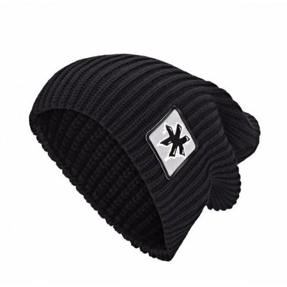 Шапка Kama K20 (black) черный