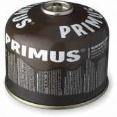 Баллон газовый Primus 2017 Winter Gas 230g