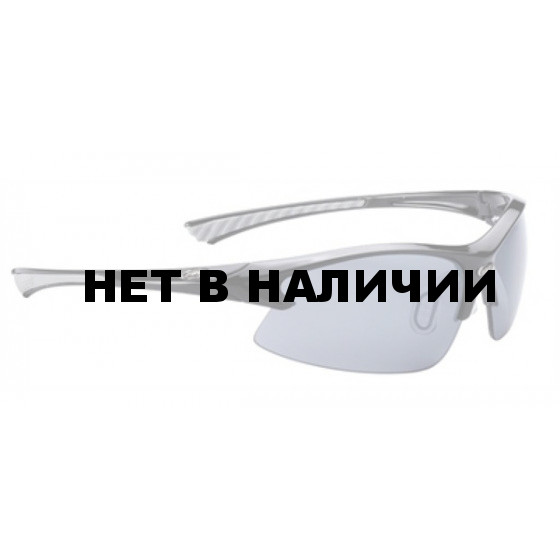 Очки солнцезащитные BBB Impulse PC glossy black