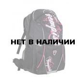 Рюкзак для роликов TEMPISH 2016 DIXI Розовый