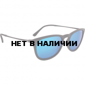 Очки солнцезащитные Alpina 2018 ZARYN black matt