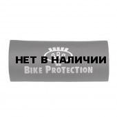 Защита амортизатора BBB ShockGuard (BBP-30)