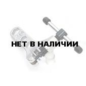 Выжимка цепи BBB Nautilus II (BTL-05)