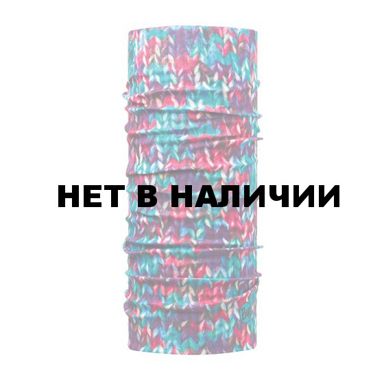 Бандана BUFF ORIGINAL BUFF JUNIOR ORIGINAL BUFF FANCY