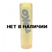 Бальзам для губ TOKO Lipbalm