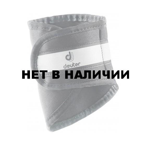 Защита для брючин Deuter 2016-17 Pants Protector Neo black