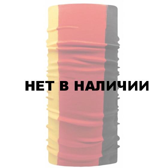 Бандана BUFF ORIGINAL BUFF FLAG GERMANY